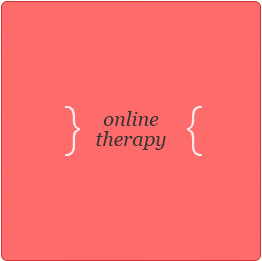 Headspace Leeds - Online Therapy